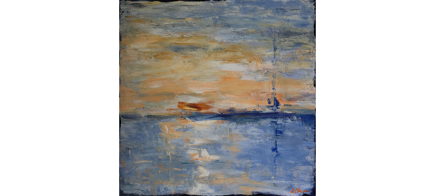 sunset-sailboat-painting