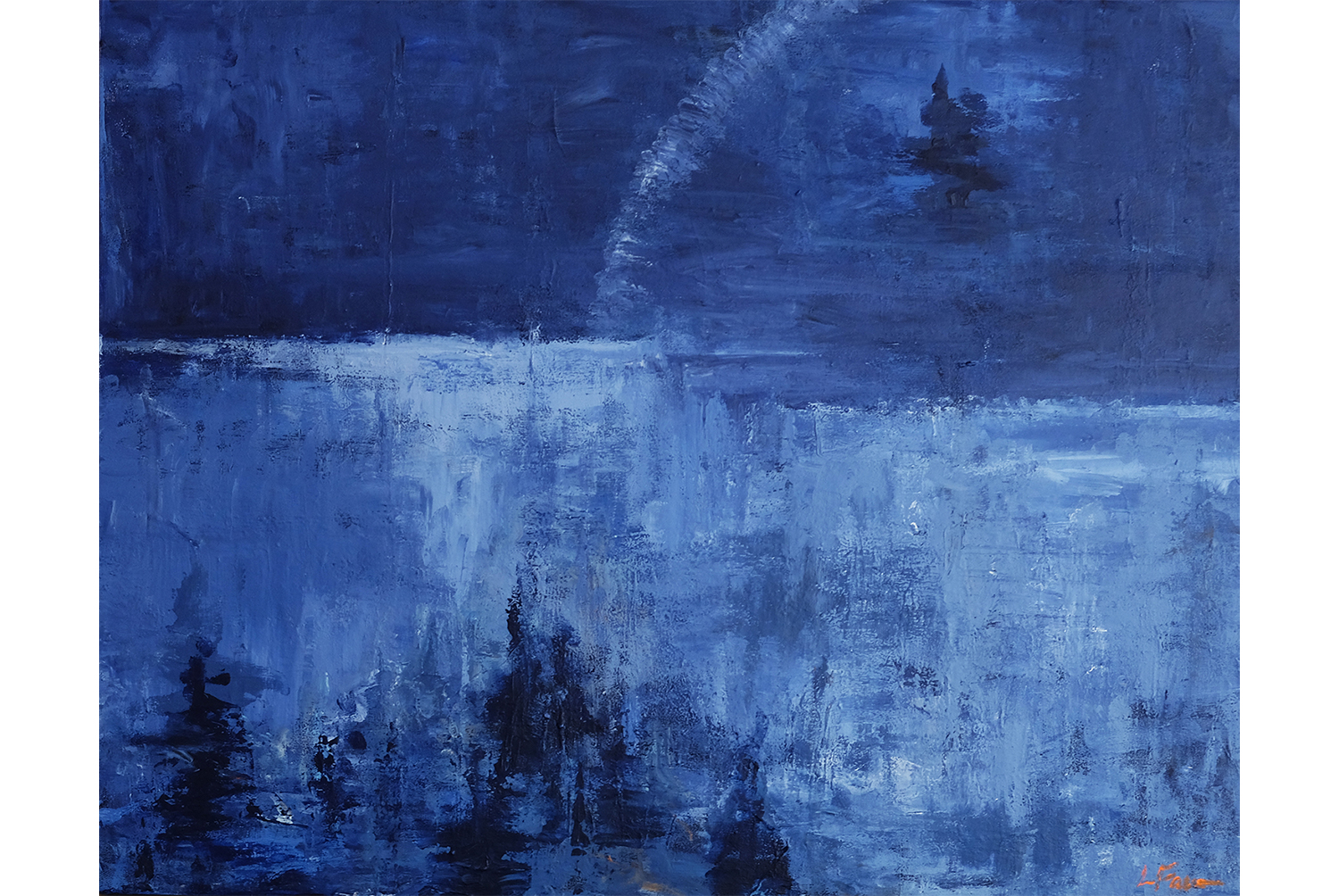 blue-moon-painting