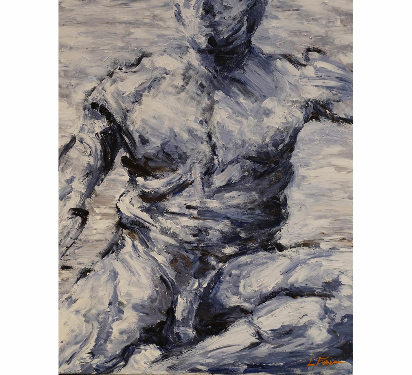 nude-male-torso-painting