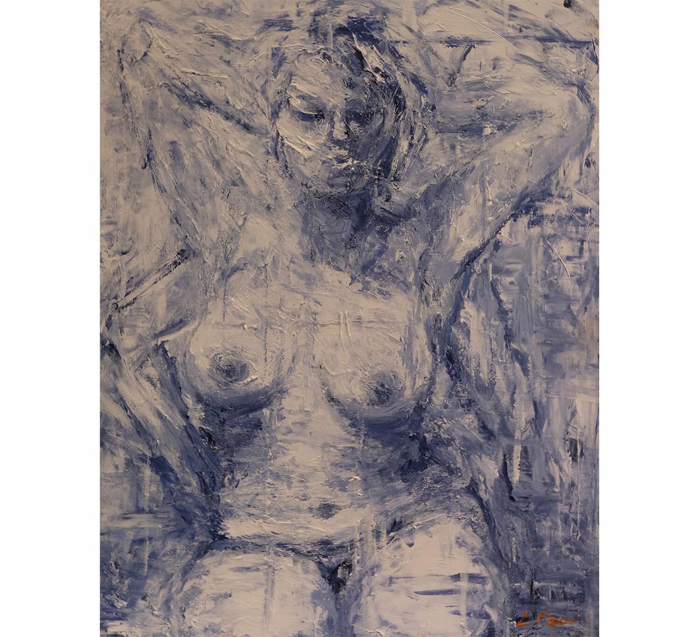 nude-female-torso-painting