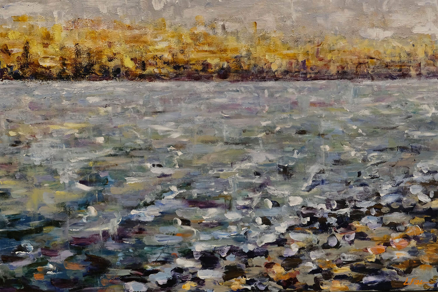 river-water-painting-